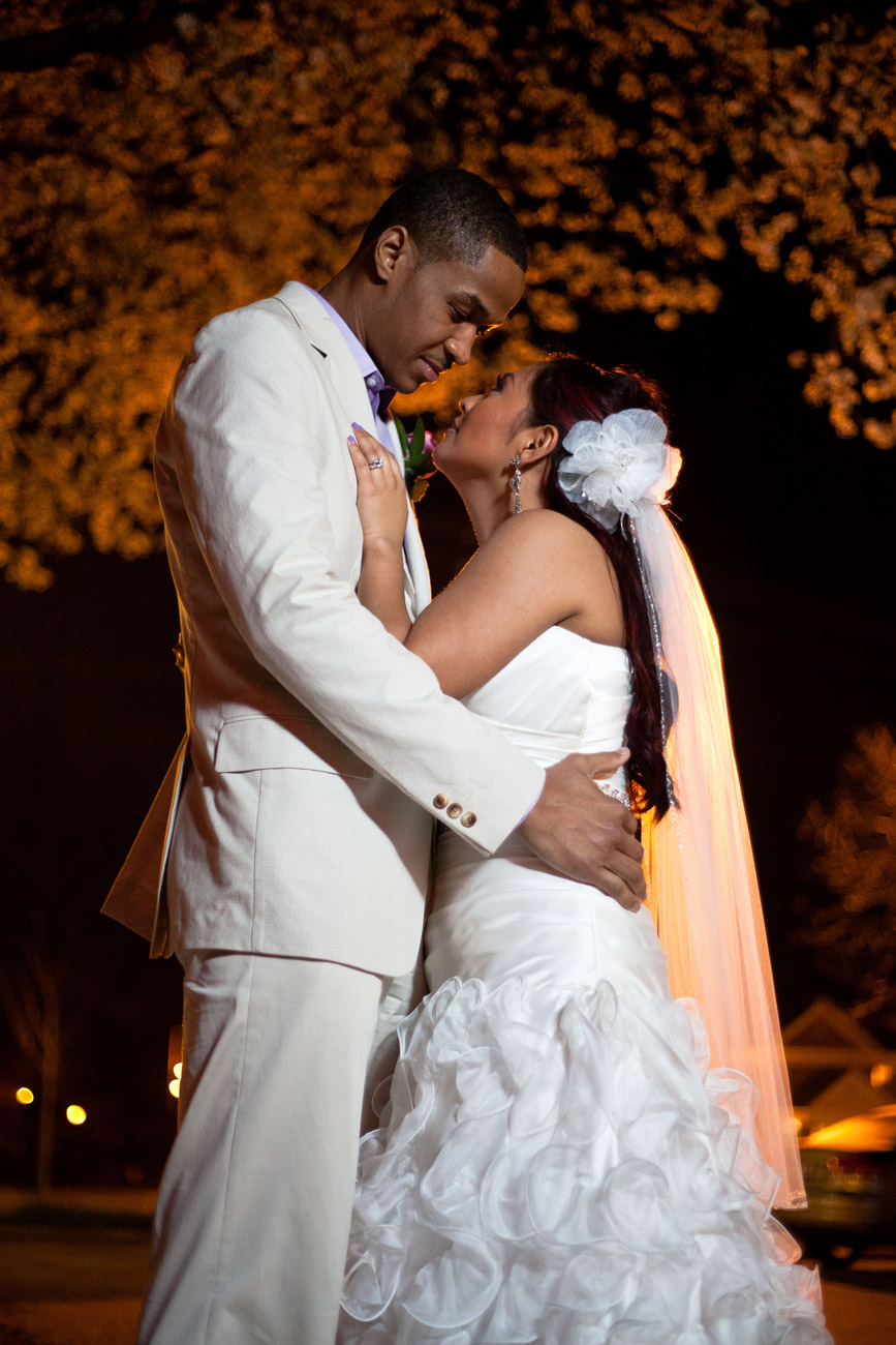 Wedding-Photography-at-Miami-University